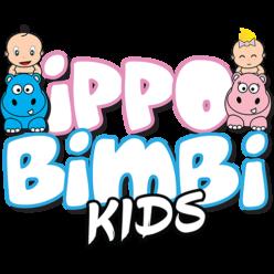 Asilo Nido Privato di Legnano – IppoBimbi Kids